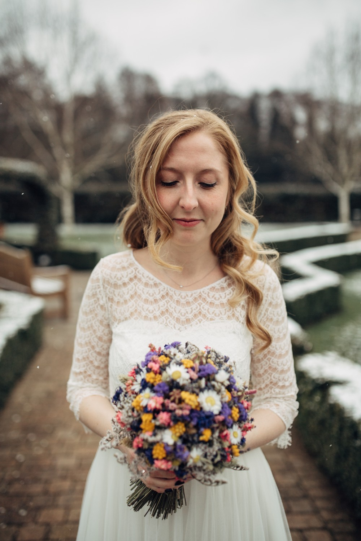 Liz + Dave Tewin Bury Farm Winter Wedding Naomijanephotography104.jpg