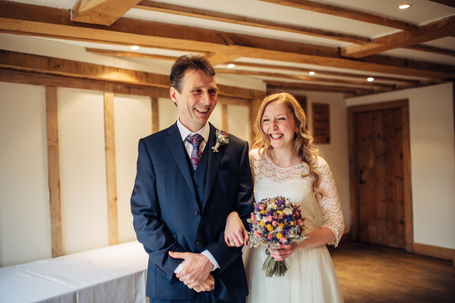 Liz + Dave Tewin Bury Farm Winter Wedding Naomijanephotography121.jpg