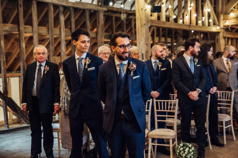 Liz + Dave Tewin Bury Farm Winter Wedding Naomijanephotography136.jpg