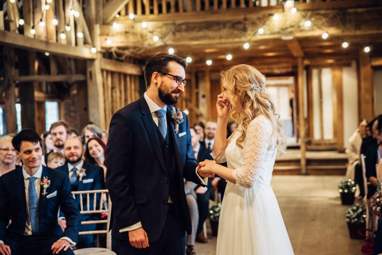 Liz + Dave Tewin Bury Farm Winter Wedding Naomijanephotography160.jpg