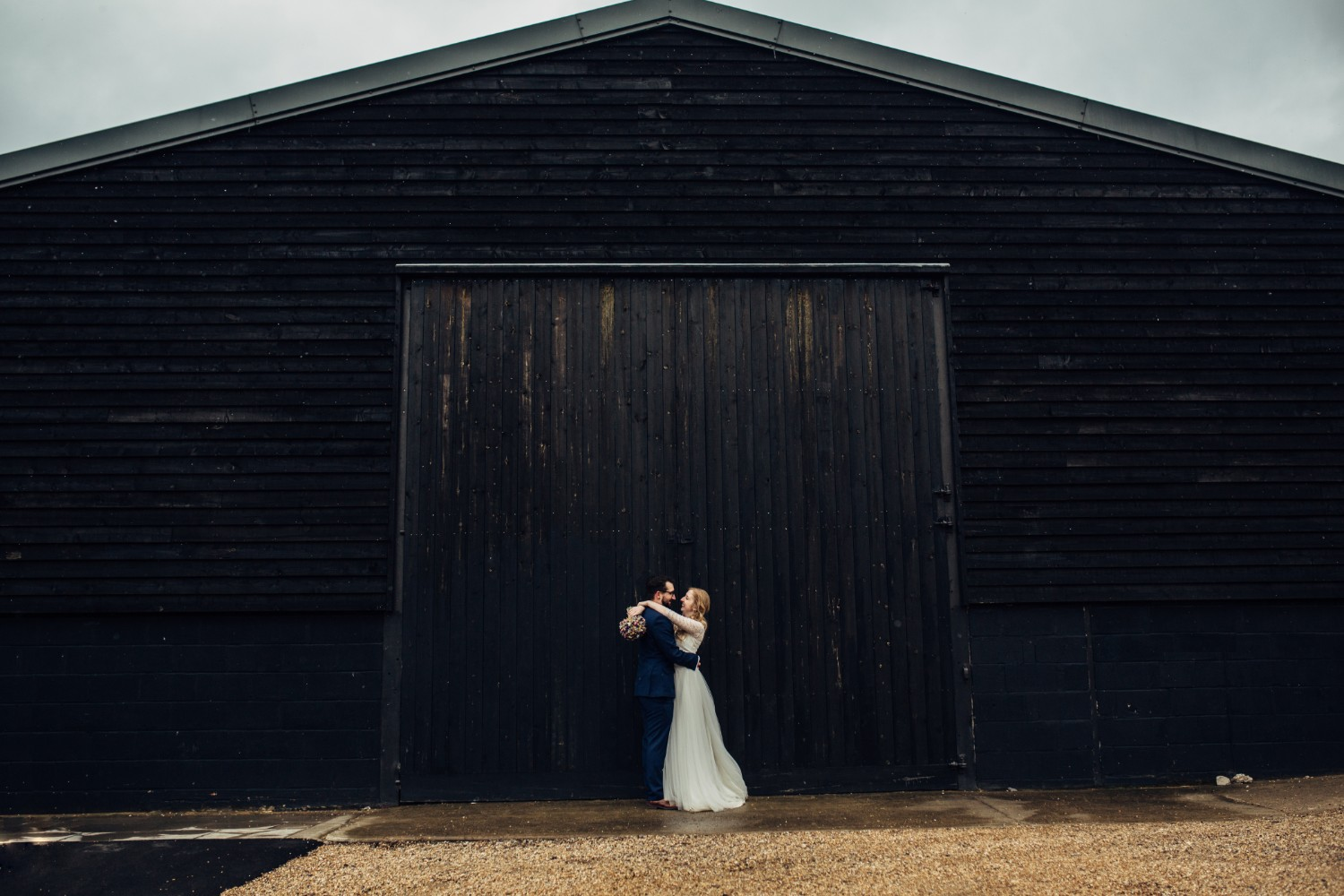 Liz + Dave Tewin Bury Farm Winter Wedding Naomijanephotography346.jpg
