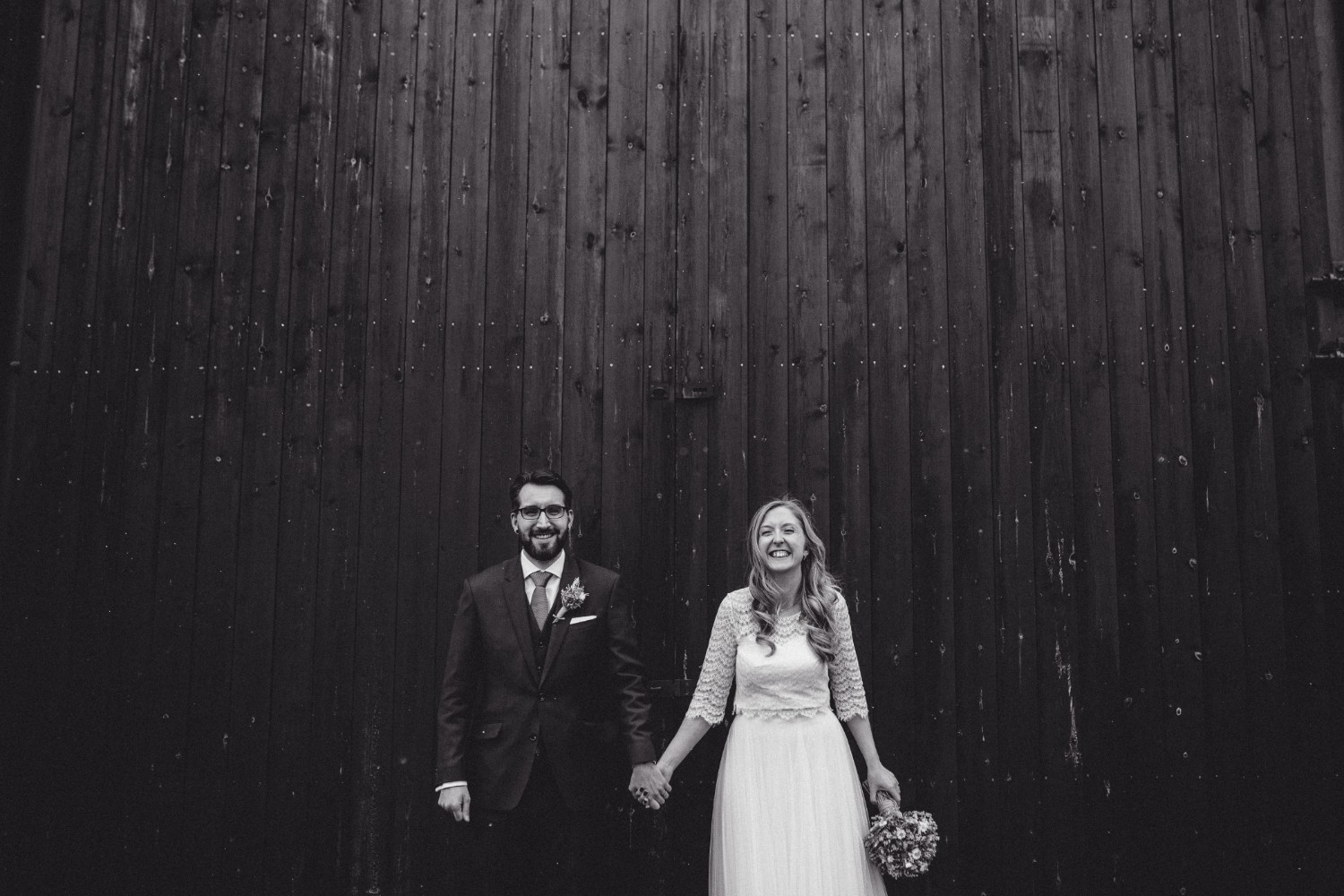 Liz + Dave Tewin Bury Farm Winter Wedding Naomijanephotography361.jpg