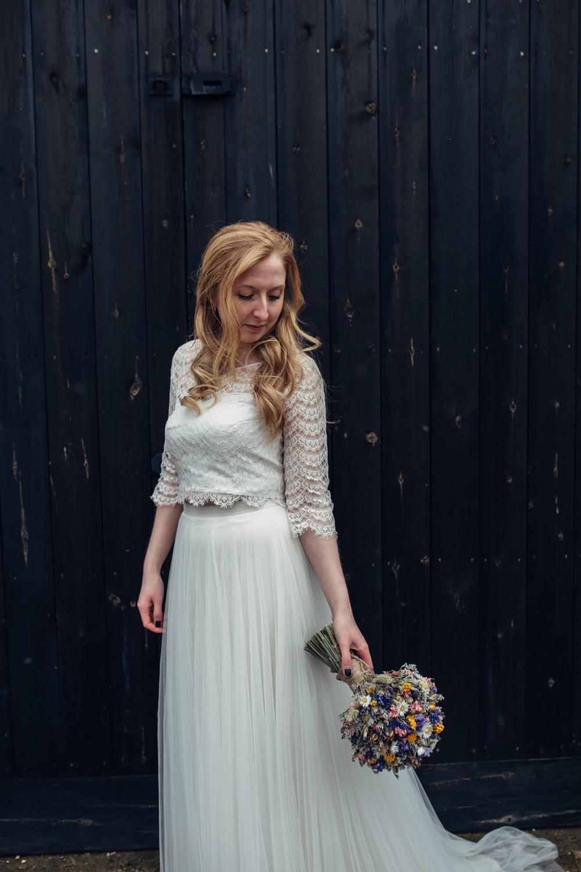 Liz + Dave Tewin Bury Farm Winter Wedding Naomijanephotography418.jpg