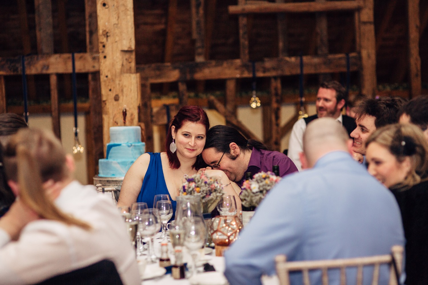 Liz + Dave Tewin Bury Farm Winter Wedding Naomijanephotography482.jpg
