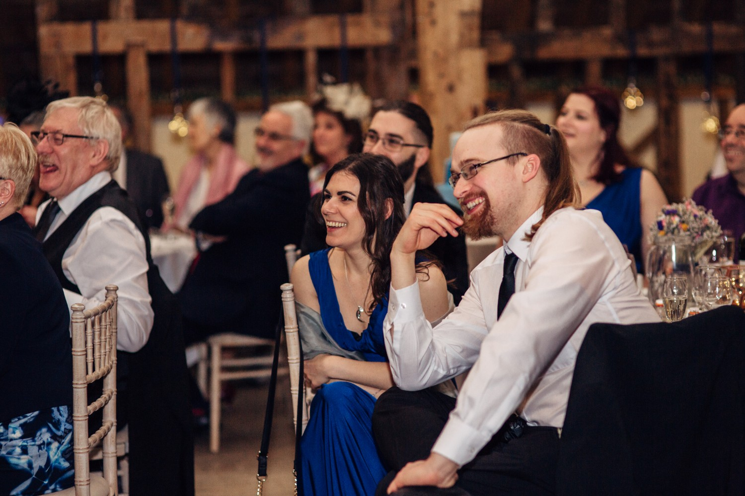 Liz + Dave Tewin Bury Farm Winter Wedding Naomijanephotography496.jpg