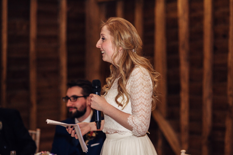 Liz + Dave Tewin Bury Farm Winter Wedding Naomijanephotography504.jpg