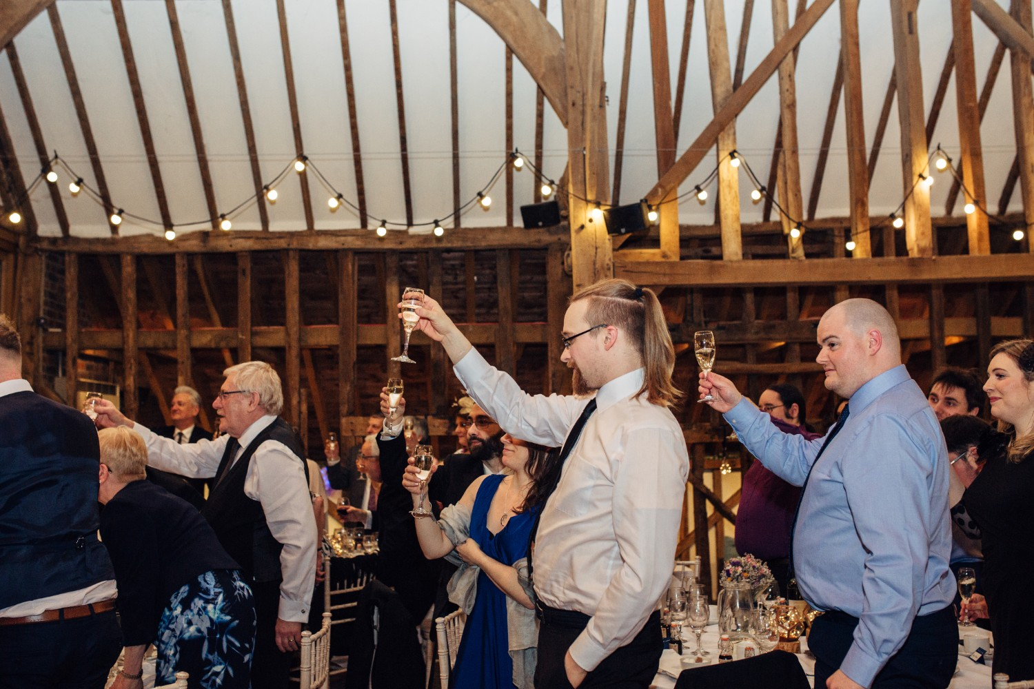 Liz + Dave Tewin Bury Farm Winter Wedding Naomijanephotography507.jpg