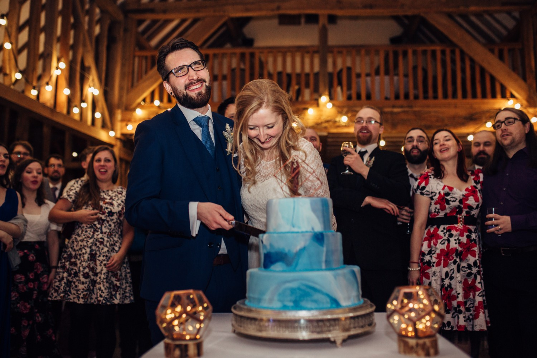 Liz + Dave Tewin Bury Farm Winter Wedding Naomijanephotography567.jpg