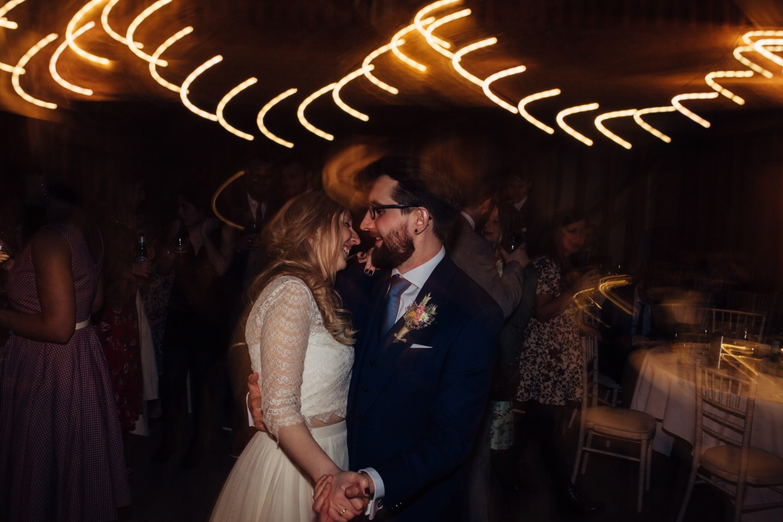 Liz + Dave Tewin Bury Farm Winter Wedding Naomijanephotography614.jpg