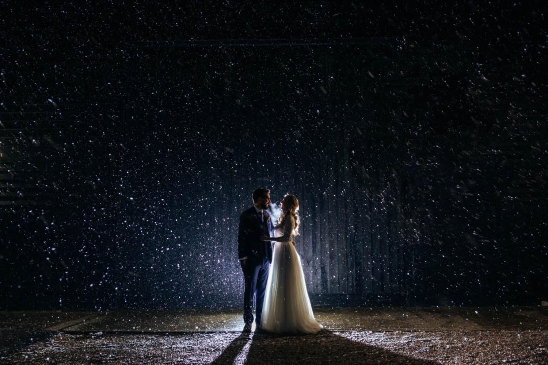Liz + Dave Tewin Bury Farm Winter Wedding Naomijanephotography514.jpg