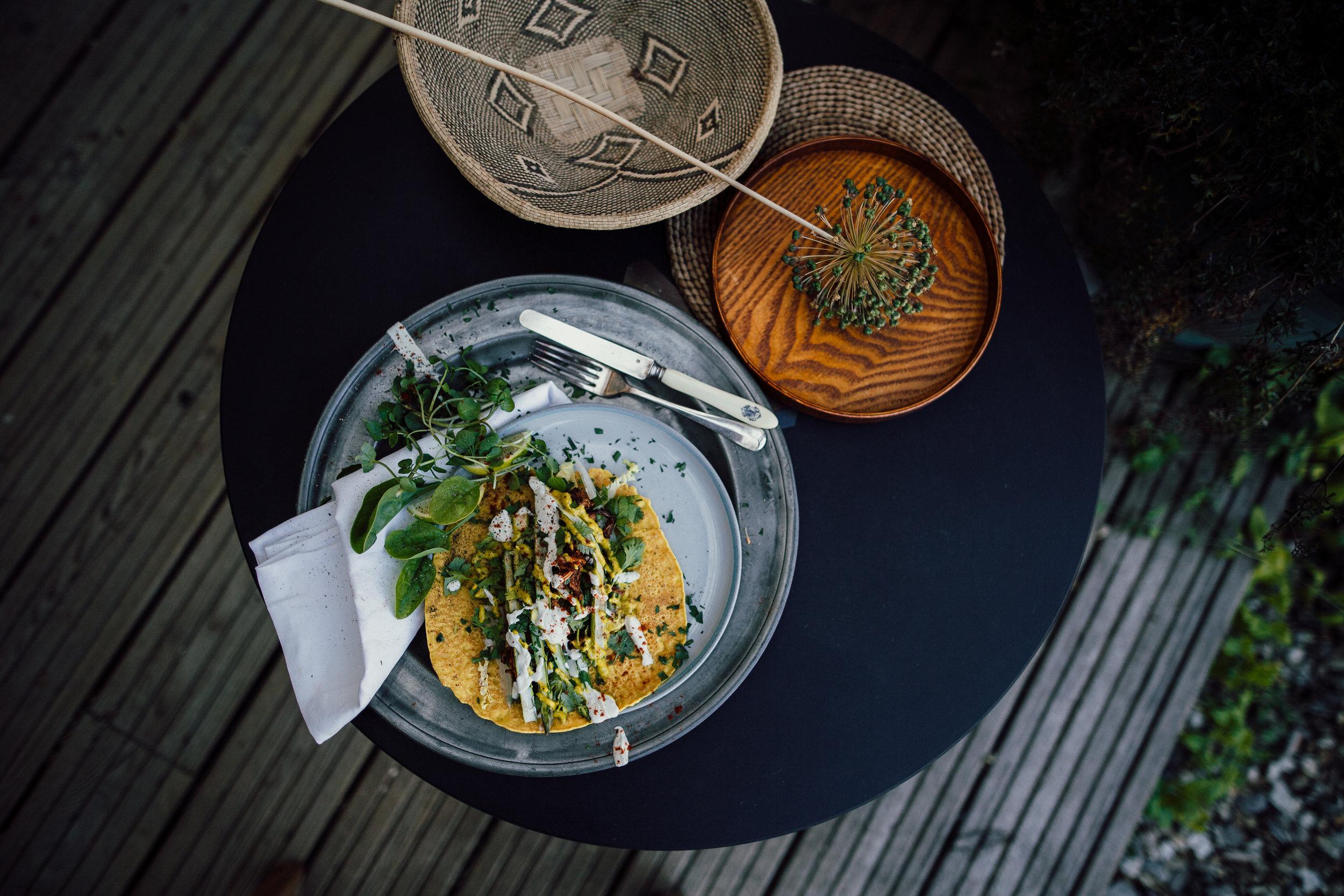 TriVegan + Green+Grainy Food Shoot NaomiJanePhotography24.jpg