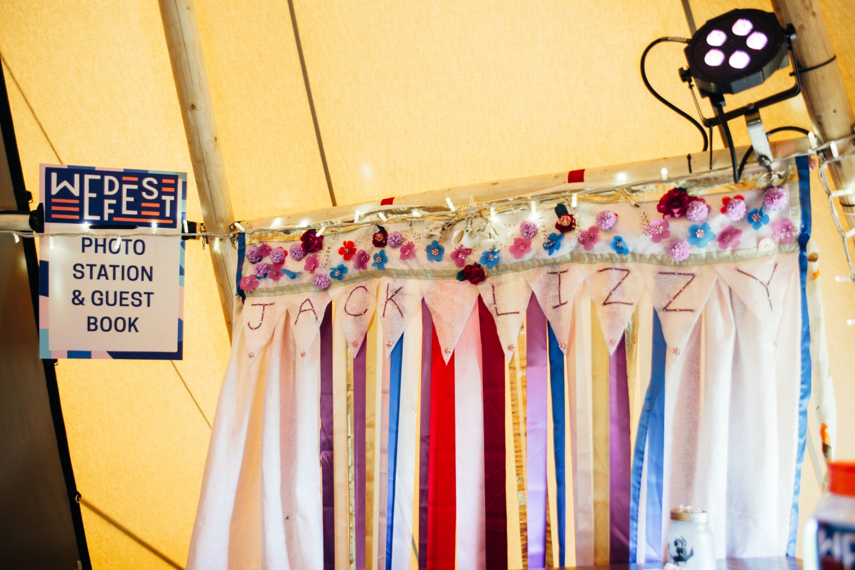 Lizzy + Jack RocknRoll Festival Wedding NaomiJanePhotography-6.jpg