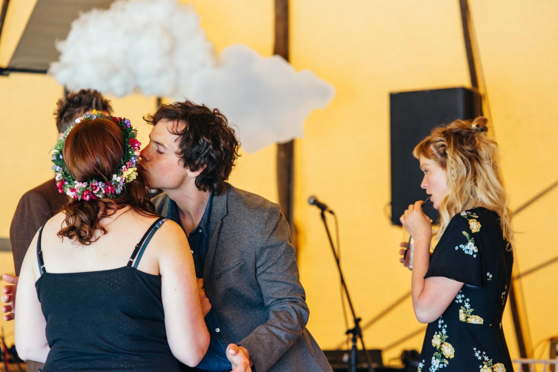 Lizzy + Jack RocknRoll Festival Wedding NaomiJanePhotography-88.jpg