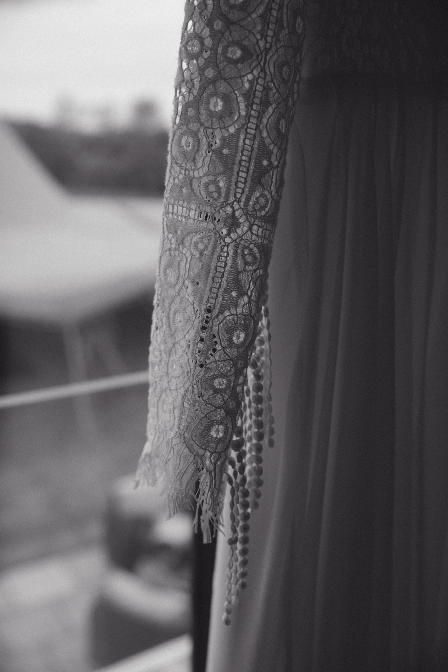 Lizzy + Jack RocknRoll Festival Wedding NaomiJanePhotography-102.jpg
