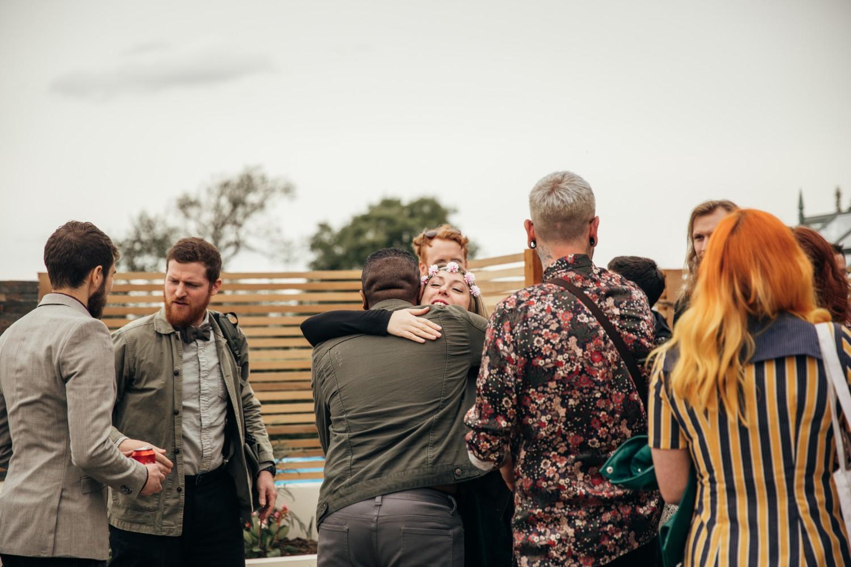 Lizzy + Jack RocknRoll Festival Wedding NaomiJanePhotography-147.jpg