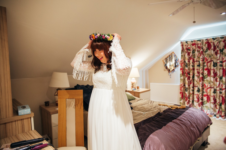 Lizzy + Jack RocknRoll Festival Wedding NaomiJanePhotography-189.jpg
