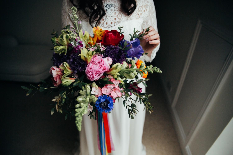 Lizzy + Jack RocknRoll Festival Wedding NaomiJanePhotography-218.jpg
