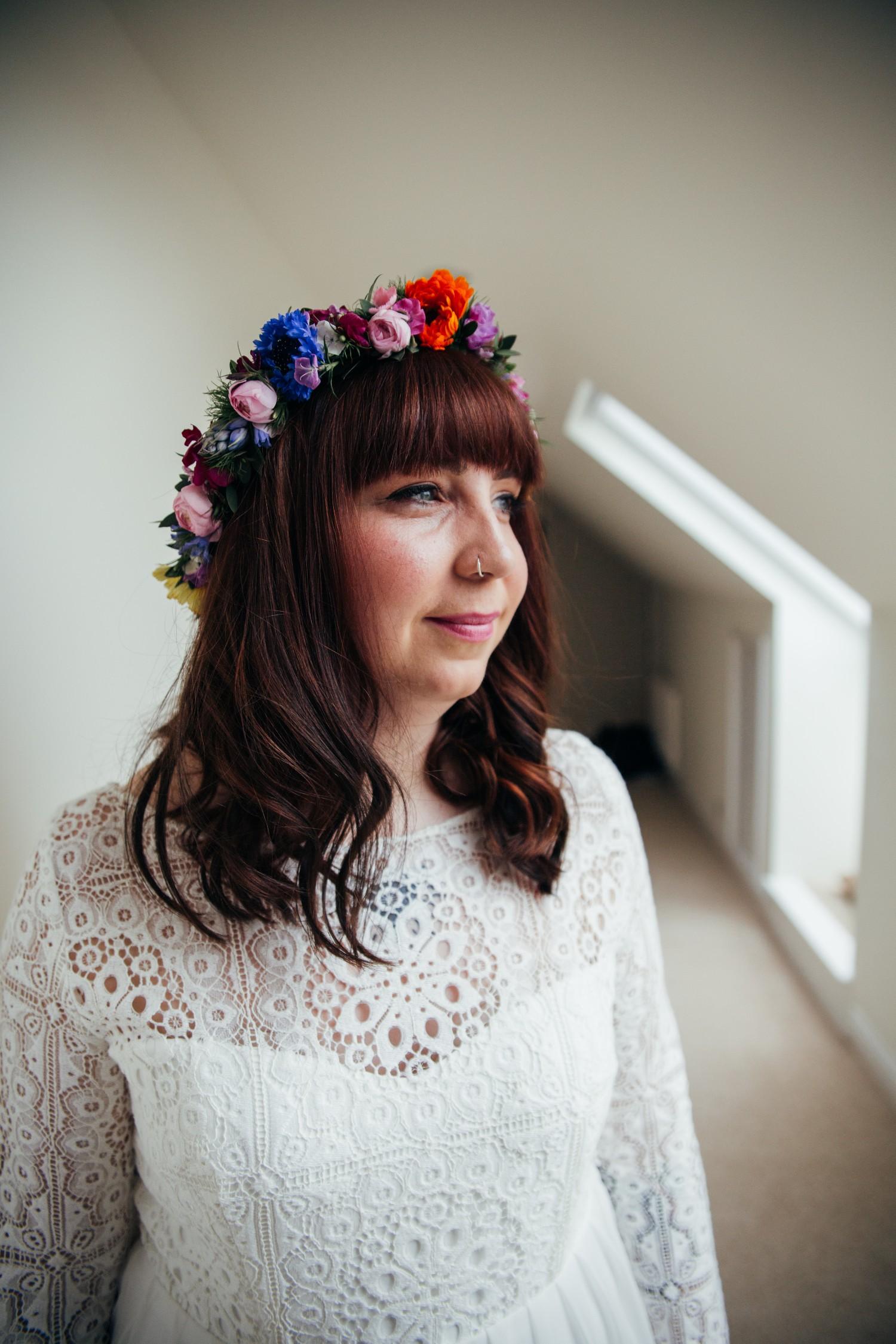Lizzy + Jack RocknRoll Festival Wedding NaomiJanePhotography-203.jpg