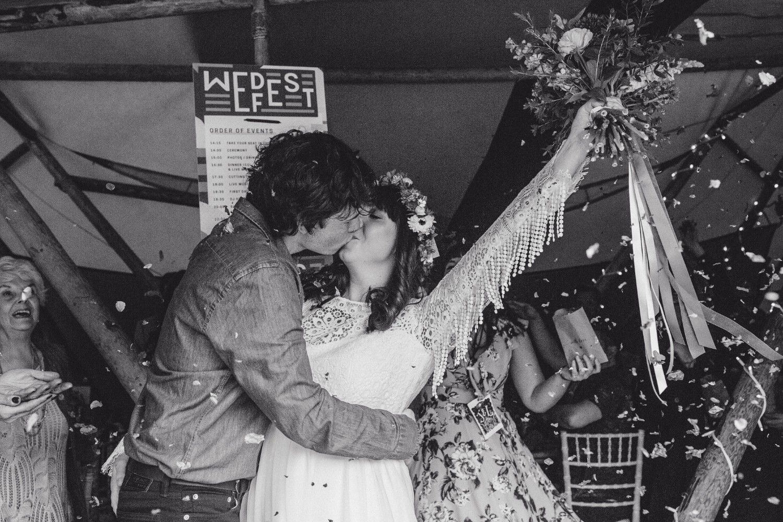 Lizzy + Jack RocknRoll Festival Wedding NaomiJanePhotography-388.jpg