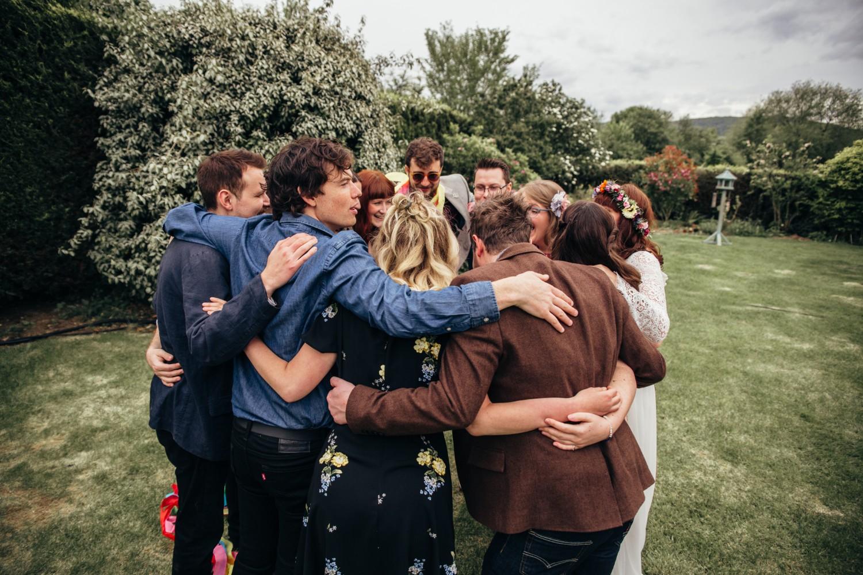 Lizzy + Jack RocknRoll Festival Wedding NaomiJanePhotography-473.jpg