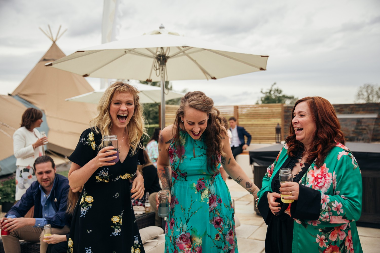 Lizzy + Jack RocknRoll Festival Wedding NaomiJanePhotography-510.jpg