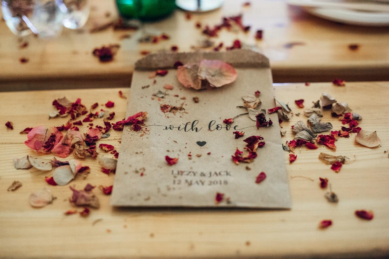 Lizzy + Jack RocknRoll Festival Wedding NaomiJanePhotography-516.jpg