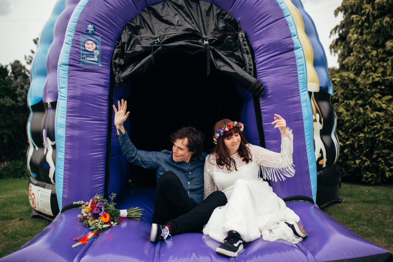 Lizzy + Jack RocknRoll Festival Wedding NaomiJanePhotography-576.jpg
