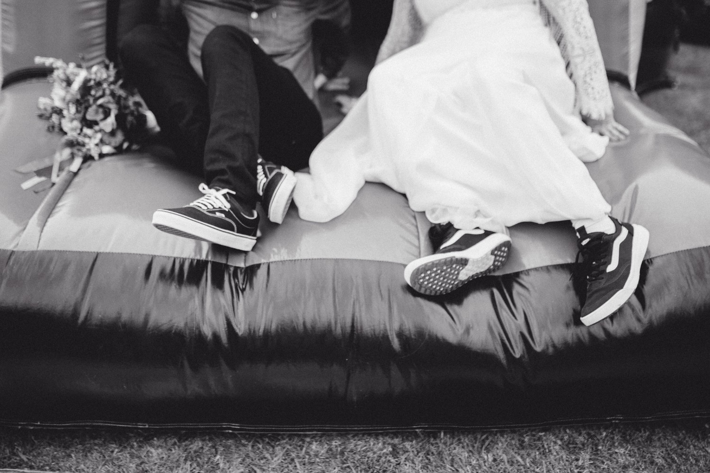Lizzy + Jack RocknRoll Festival Wedding NaomiJanePhotography-579.jpg
