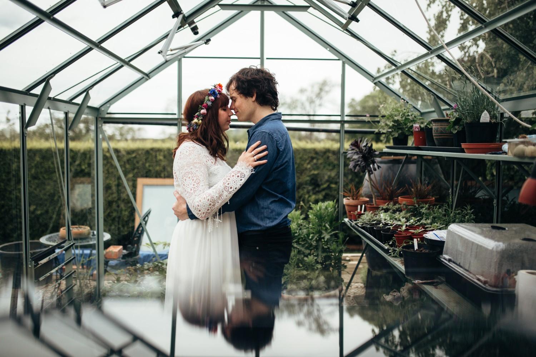 Lizzy + Jack RocknRoll Festival Wedding NaomiJanePhotography-580.jpg