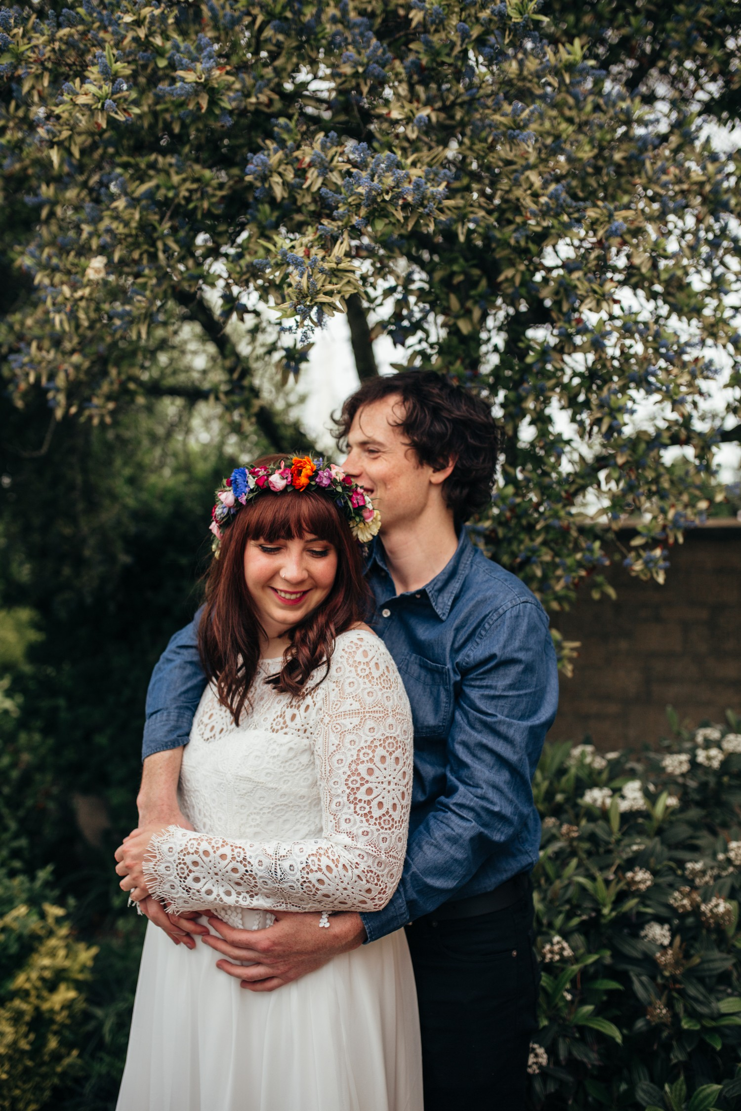 Lizzy + Jack RocknRoll Festival Wedding NaomiJanePhotography-592.jpg