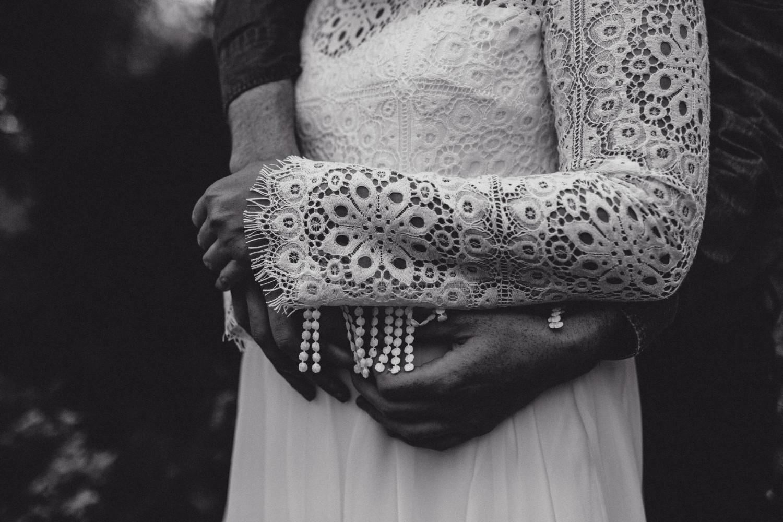 Lizzy + Jack RocknRoll Festival Wedding NaomiJanePhotography-596.jpg