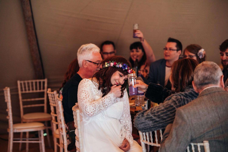 Lizzy + Jack RocknRoll Festival Wedding NaomiJanePhotography-656.jpg
