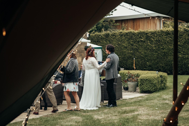 Lizzy + Jack RocknRoll Festival Wedding NaomiJanePhotography-735.jpg