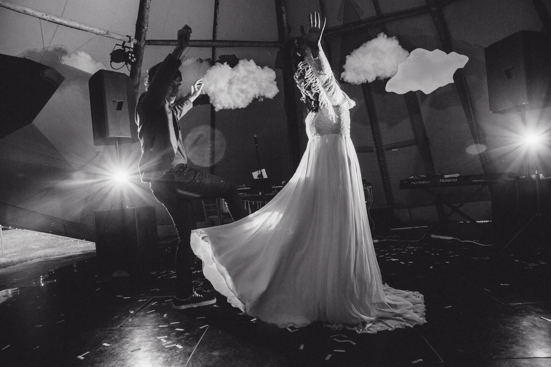 Lizzy + Jack RocknRoll Festival Wedding NaomiJanePhotography-748.jpg