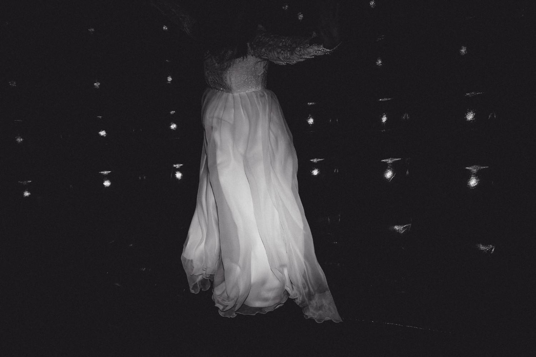 Lizzy + Jack RocknRoll Festival Wedding NaomiJanePhotography-777.jpg