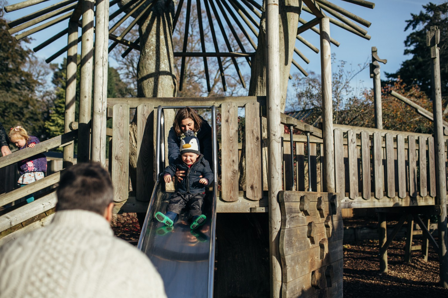 James, Gemma, Louie + Sam Westonbirt Family Shoot NaomiJanePhotography-15.jpg