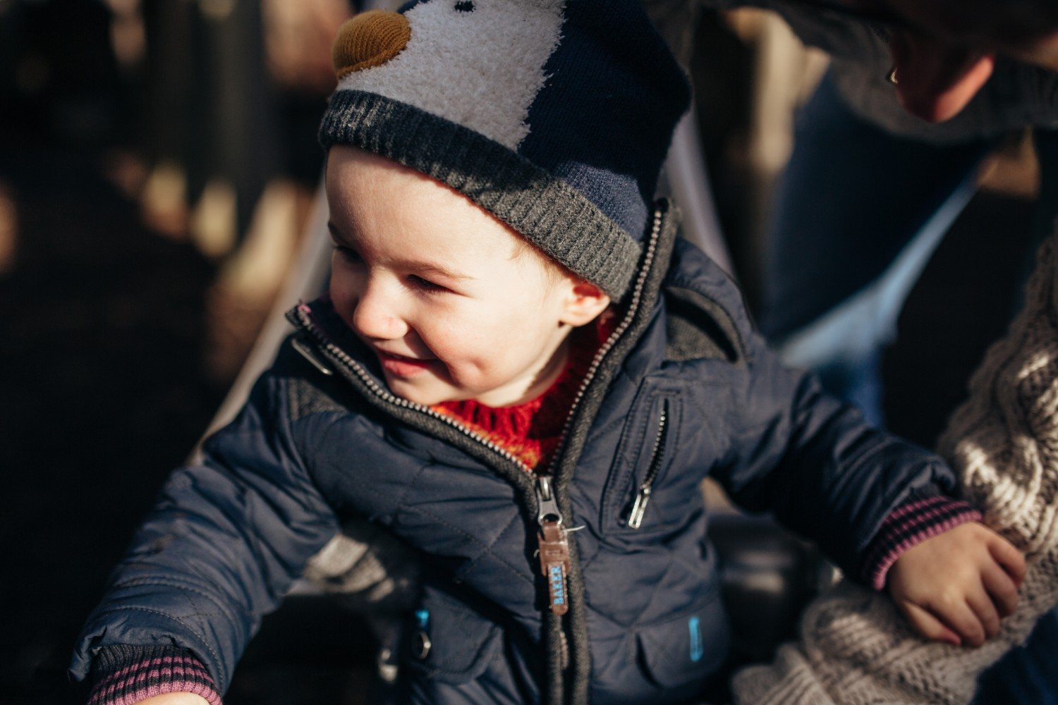 James, Gemma, Louie + Sam Westonbirt Family Shoot NaomiJanePhotography-30.jpg