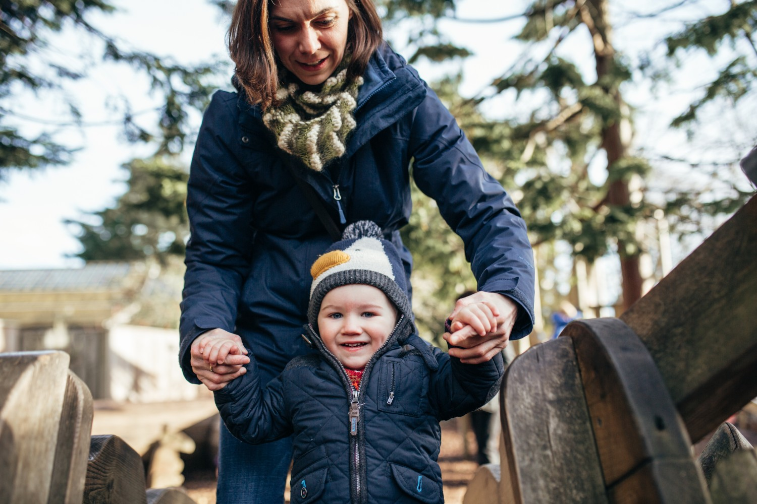 James, Gemma, Louie + Sam Westonbirt Family Shoot NaomiJanePhotography-25.jpg