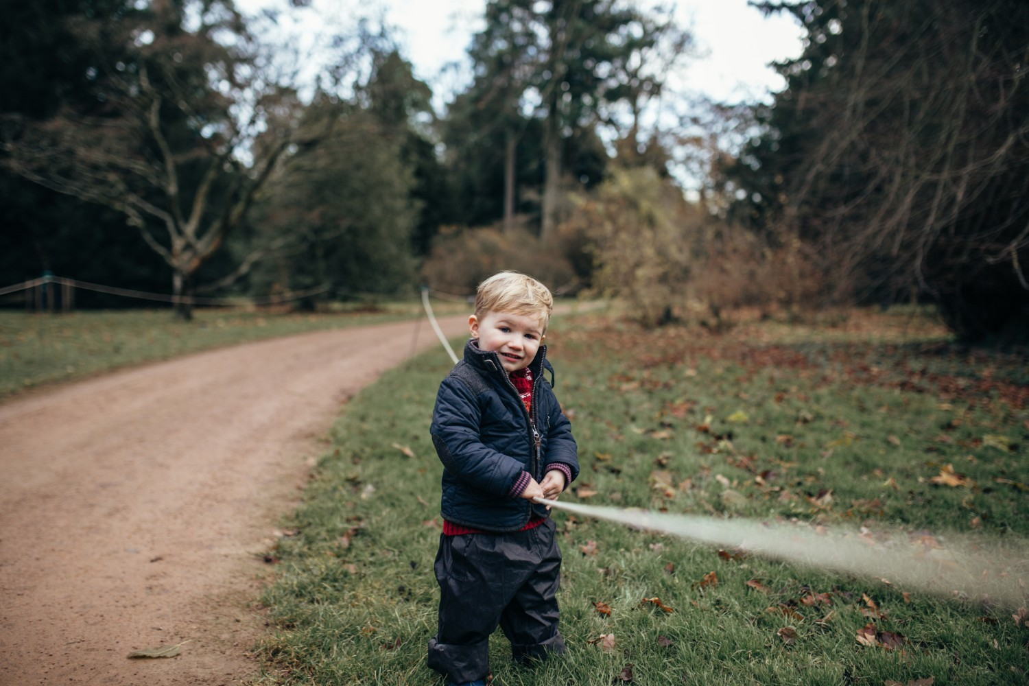 James, Gemma, Louie + Sam Westonbirt Family Shoot NaomiJanePhotography-46.jpg