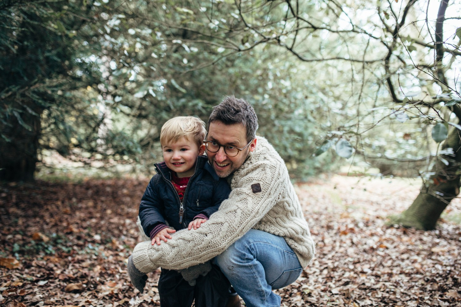 James, Gemma, Louie + Sam Westonbirt Family Shoot NaomiJanePhotography-51.jpg