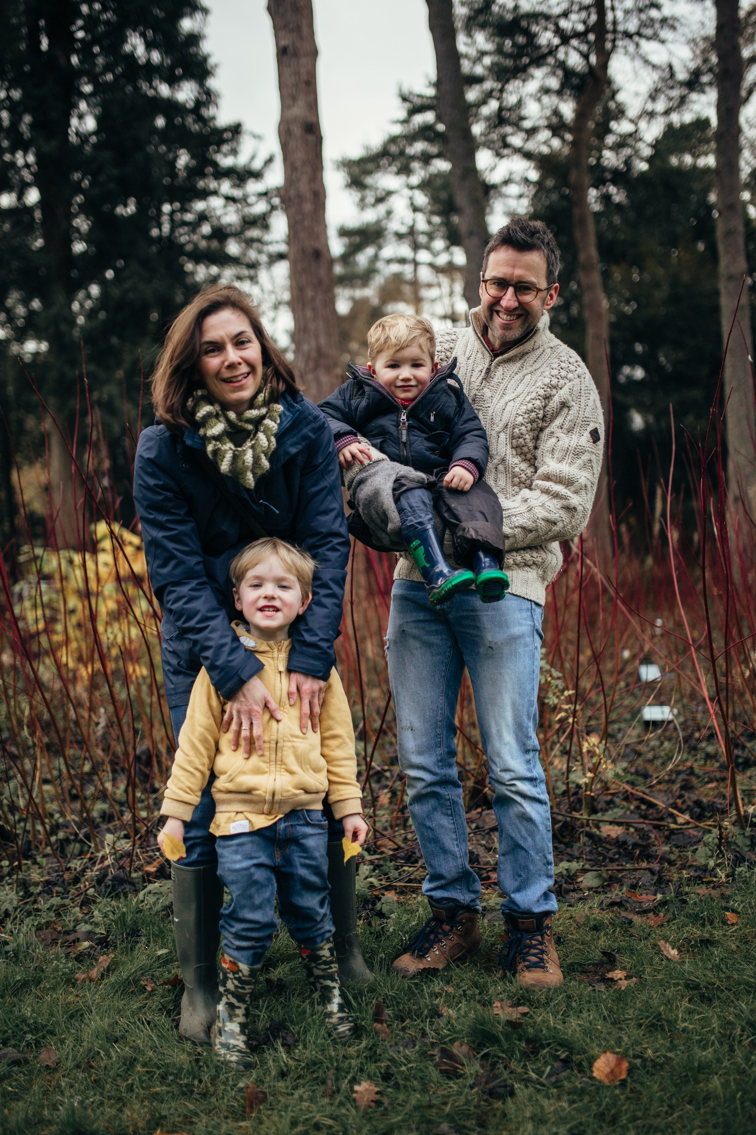James, Gemma, Louie + Sam Westonbirt Family Shoot NaomiJanePhotography-73.jpg