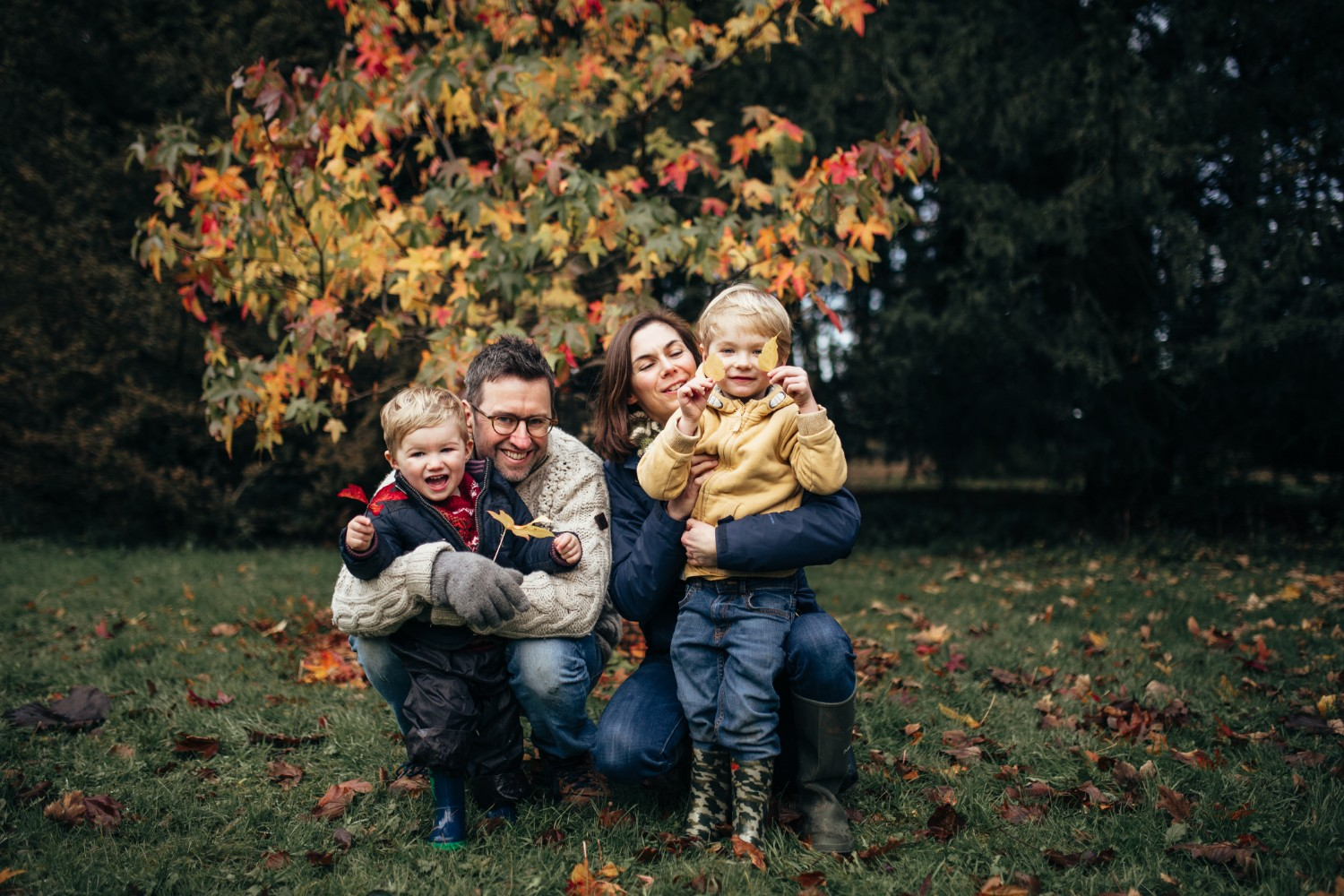 James, Gemma, Louie + Sam Westonbirt Family Shoot NaomiJanePhotography-81.jpg