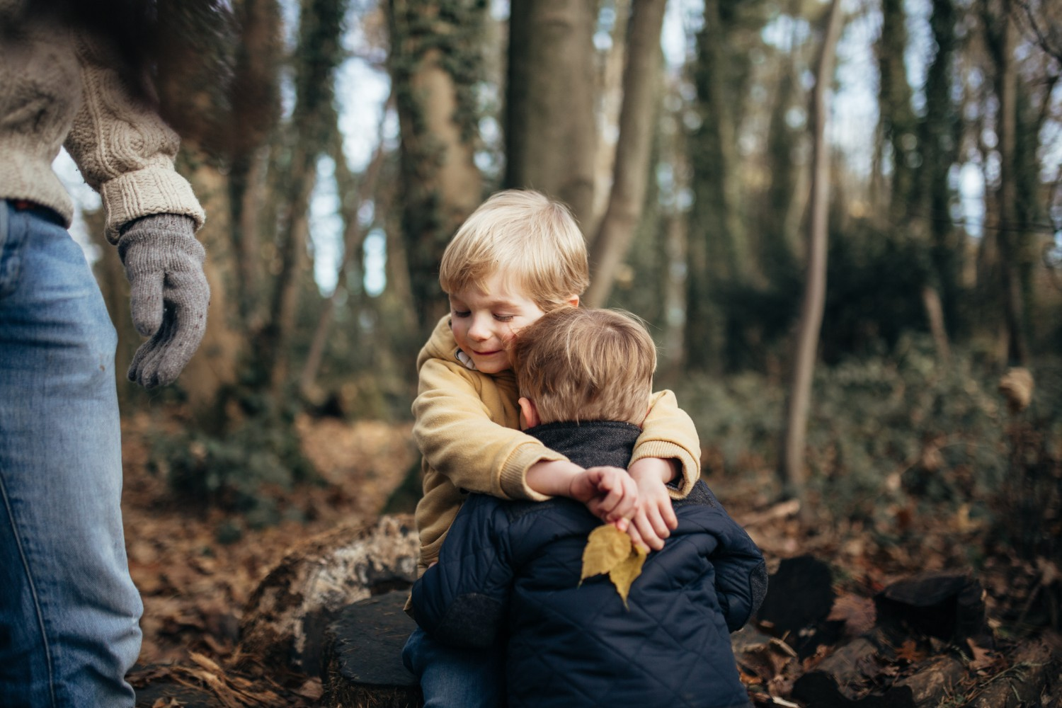 James, Gemma, Louie + Sam Westonbirt Family Shoot NaomiJanePhotography-98.jpg