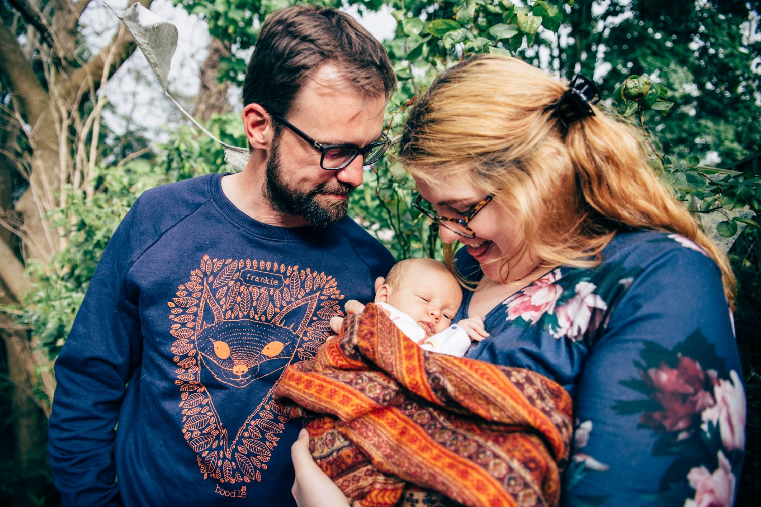 Ruth, Roman + Rory Home Family Shoot HIgh-47.jpg