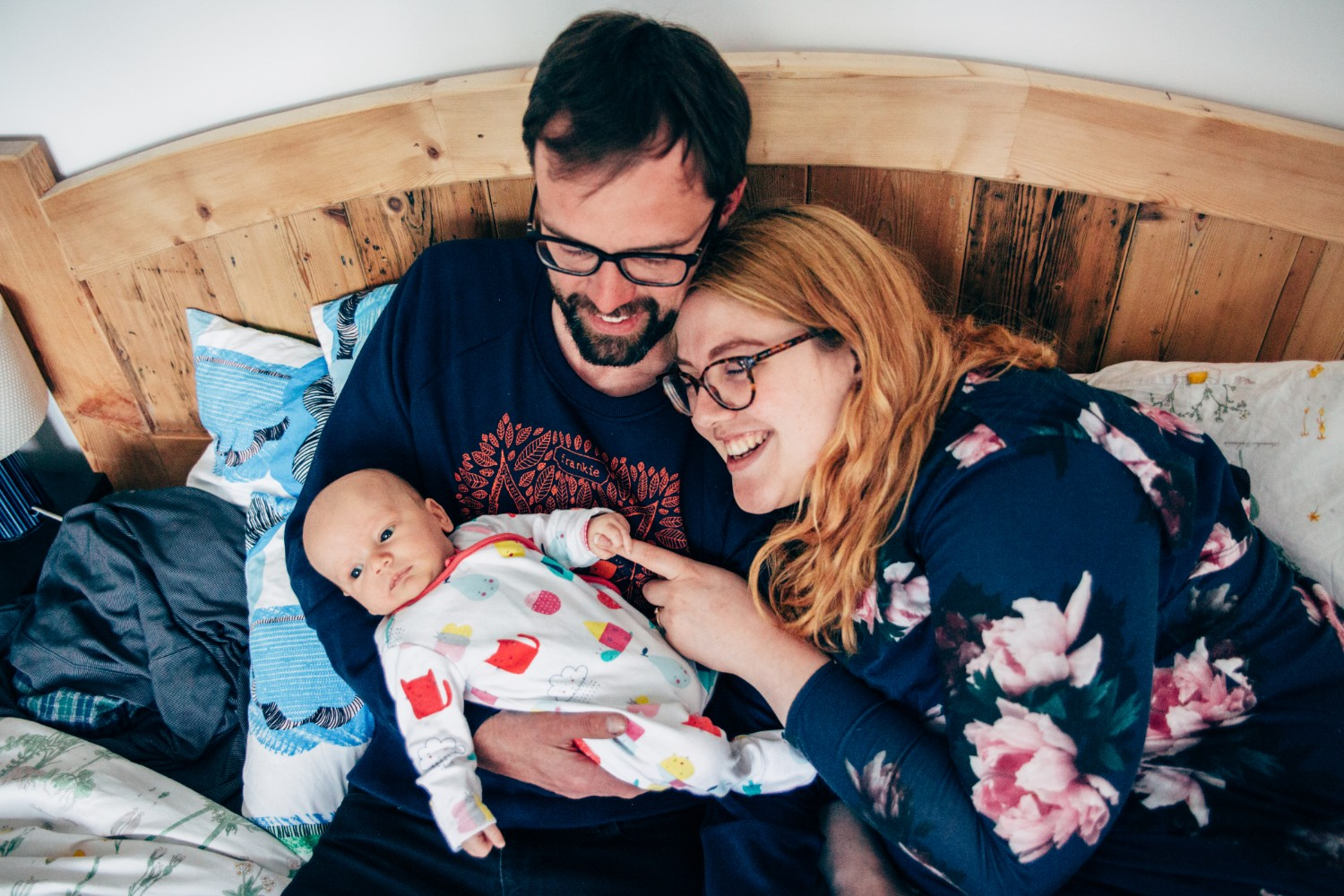Ruth, Roman + Rory Home Family Shoot HIgh-101.jpg