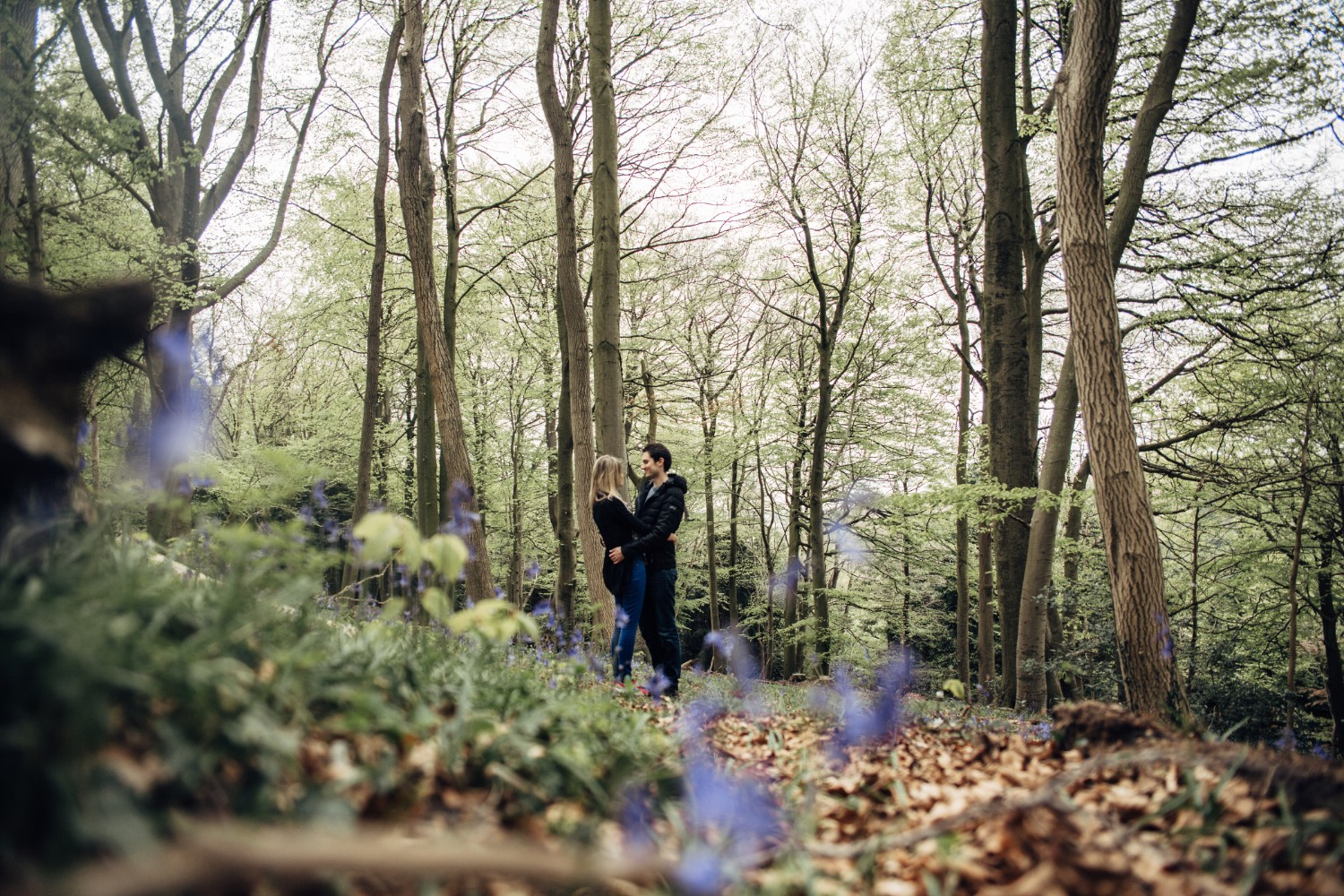 Amy + Mark Pre-Wedding Woodchester Naomijanephotography-4.jpg