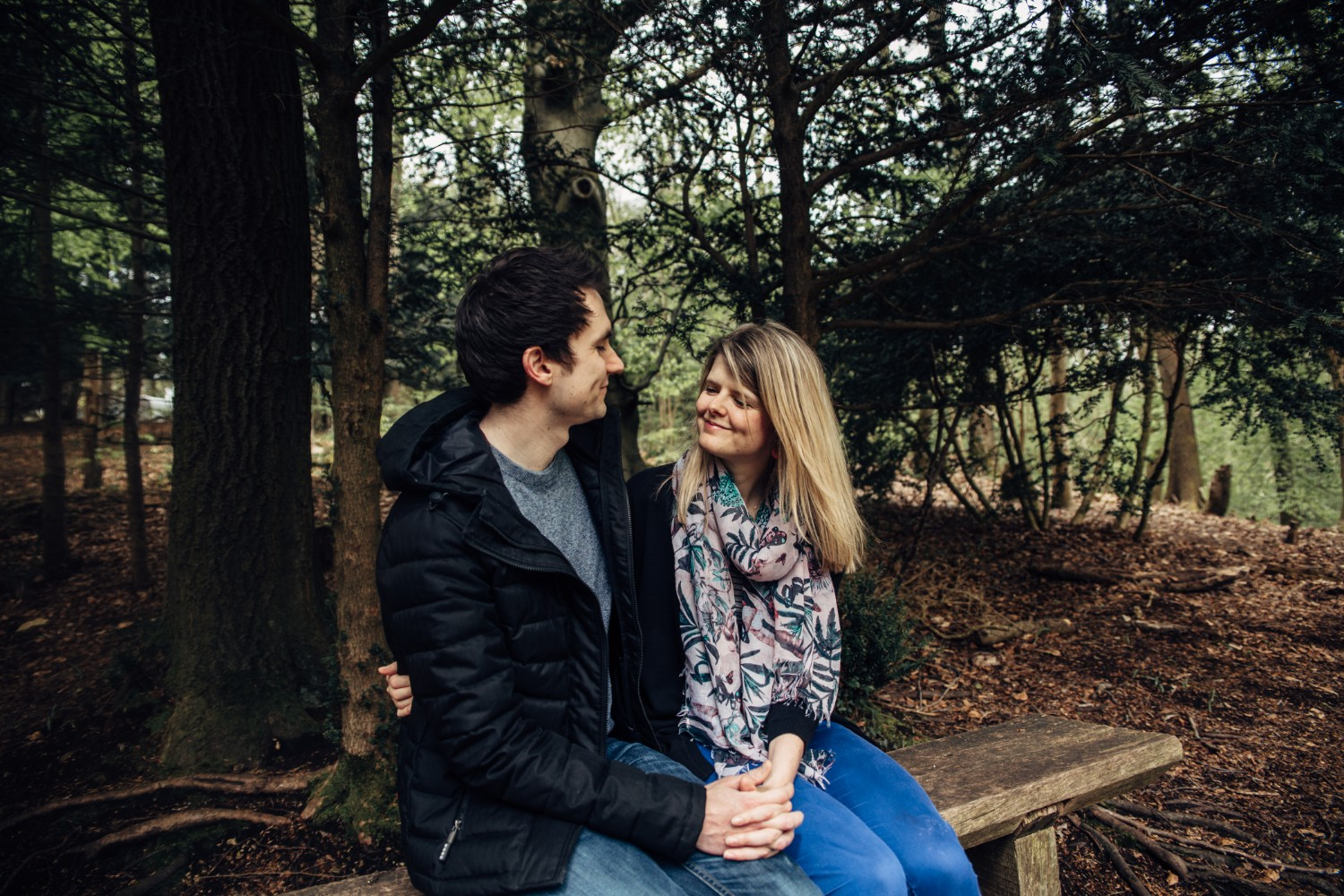 Amy + Mark Pre-Wedding Woodchester Naomijanephotography-22.jpg