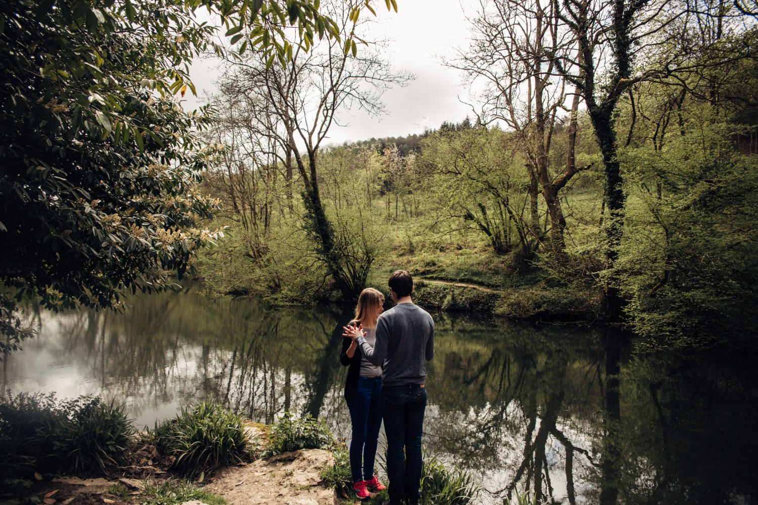 Amy + Mark Pre-Wedding Woodchester Naomijanephotography-58.jpg