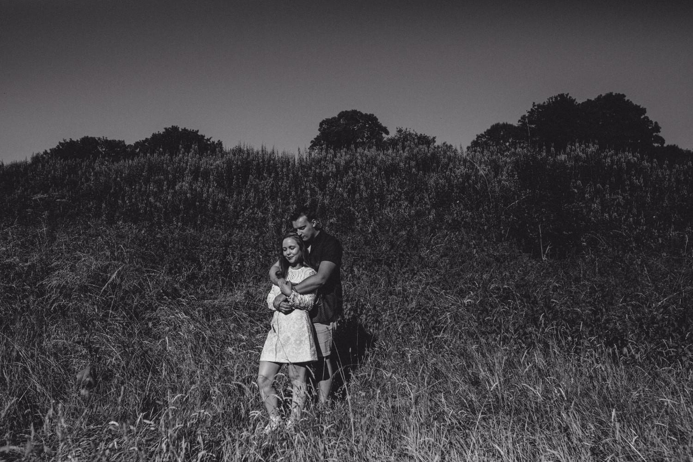 Elsbeth + Jack Warleigh Weir Pre-Wedding NaomiJanePhotography-1.jpg
