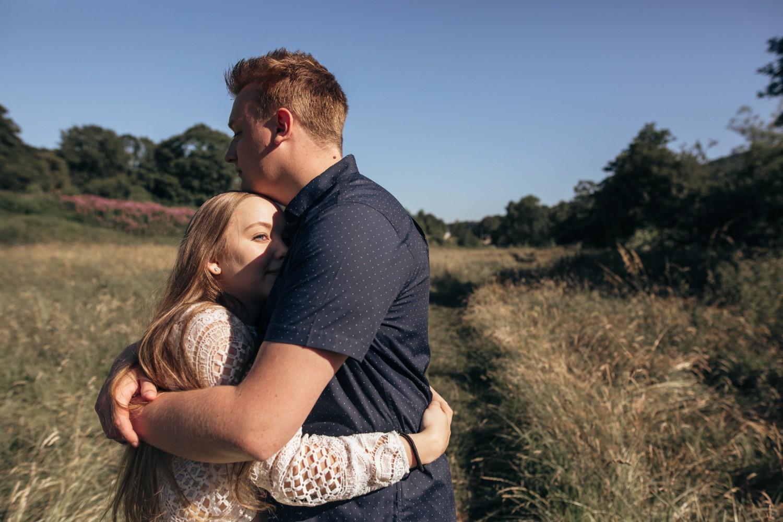 Elsbeth + Jack Warleigh Weir Pre-Wedding NaomiJanePhotography-24.jpg